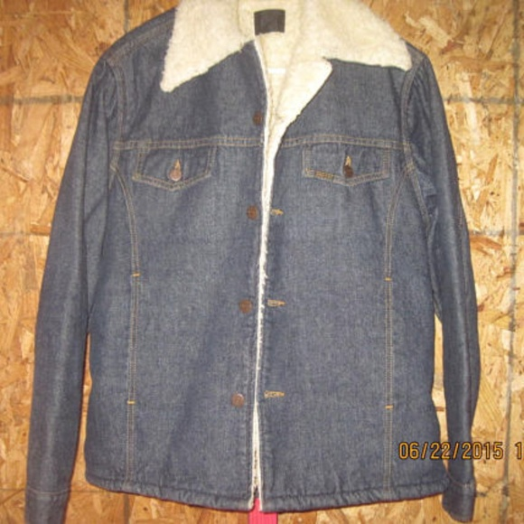 07fee667c9 SEARS   ROEBUCK Jackets   Coats